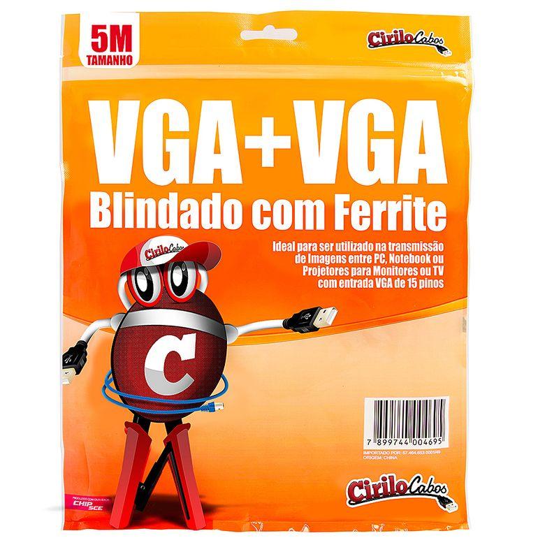 Cabo-VGA-5-metros-Cirilo-Cabos-2