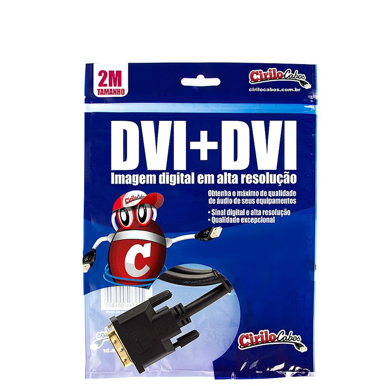 Cabo-DVI-para-DVI-2-metros-Cirilo-Cabos-1