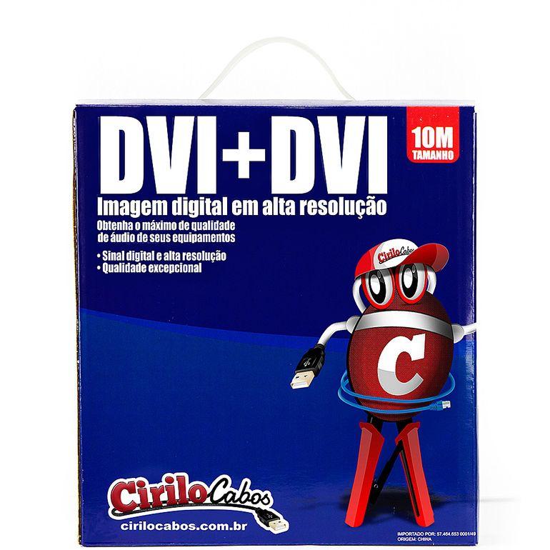 Cabo-DVI-para-DVI-10-metros-Cirilo-Cabos-2