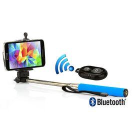 7174-Kit-Suporte-para-Selfie-Monopod-Controle-Shutter-Bluetooth-ASHUTB-cirilocabos-azul