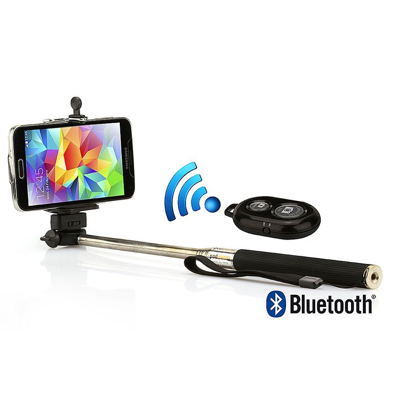 7174-Kit-Suporte-para-Selfie-Monopod-Controle-Shutter-Bluetooth-ASHUTB-cirilocabos