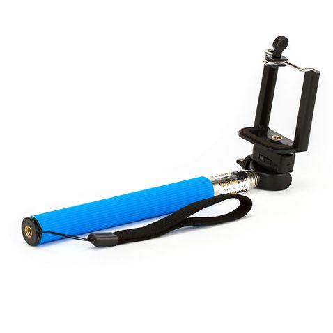 7174-Kit-Suporte-para-Selfie-Monopod-Controle-Shutter-Bluetooth-ASHUTB-cirilocabos-azul2