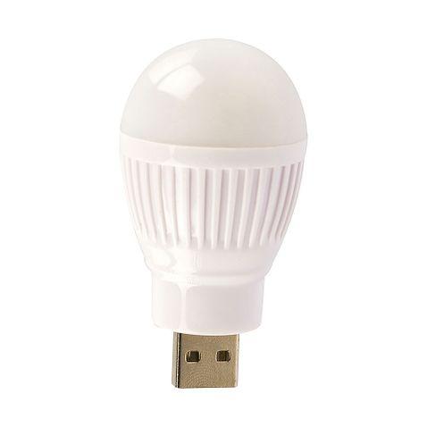 Mini-Lampada-LED-USB-Branca-Cirilo-Cabos-1