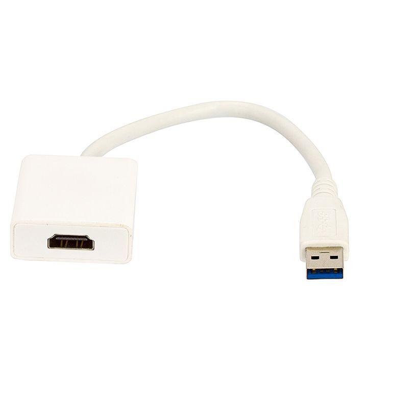7333-Adaptador-USB-para-HDMI-ChipSce-Cirilo-Cabos-2