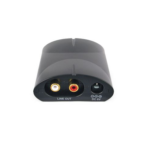 838670-Conversor-de-Audio-Digital-Optico-para-Analogico-RCA-CiriloCabos-3