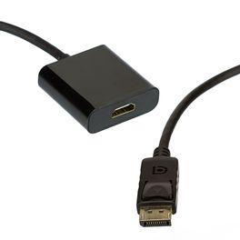 adaptador-displayport-para-HDMI-cirilocabos-3