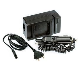 carregador-de-bateria-gopro-veicular-e-tomada-cirilocabos-5