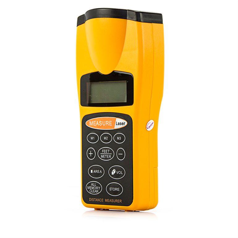 Trena-Eletronica-Digital-Ultrasonic-CP-3007-cirilocabos-6