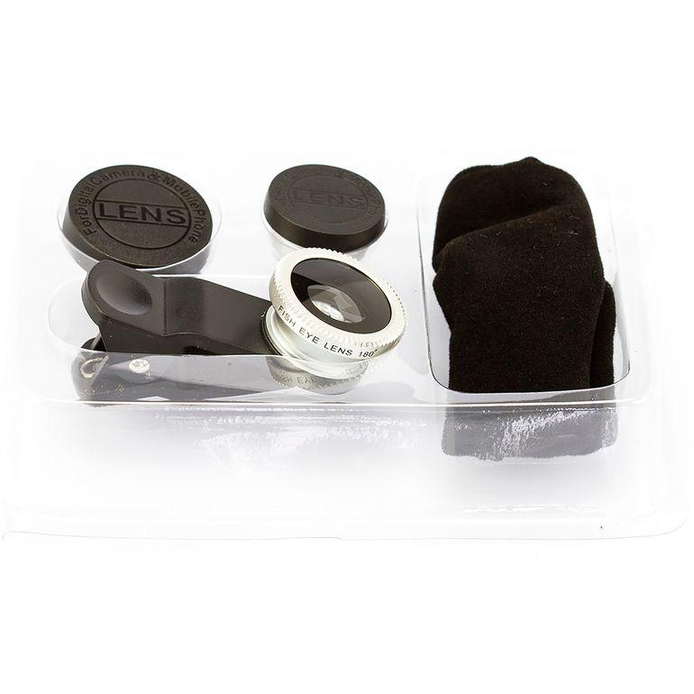 kit-lentes-universal-para-celulares-e-notebook-importado-cirilo-cabos-cinza-3