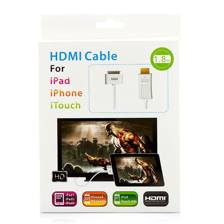 Cabo-de-Conexao-HDMI-para-Apple-iPad-iPhone-iTouch-Importado-CiriloCabos-1