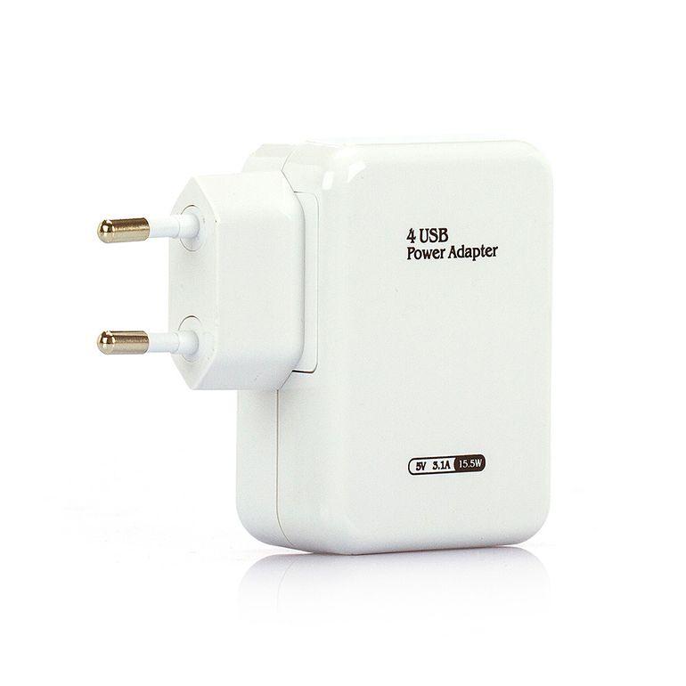 Carregador-USB-com-4-portas-SCM-CD-03-Importado-CiriloCabos-2