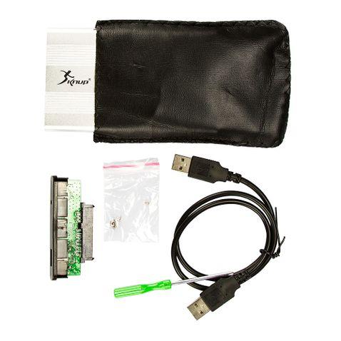 Case-SATA-Externo-para-HD-Notebook-USB-Bolso-CiriloCabos-3