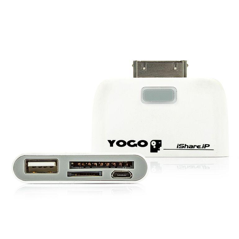 Adaptador-Para-iPad-e-iPad2-Yogo-4x1-USB-Micro-USB-SD-Micro-SD-CiriloCabos-1