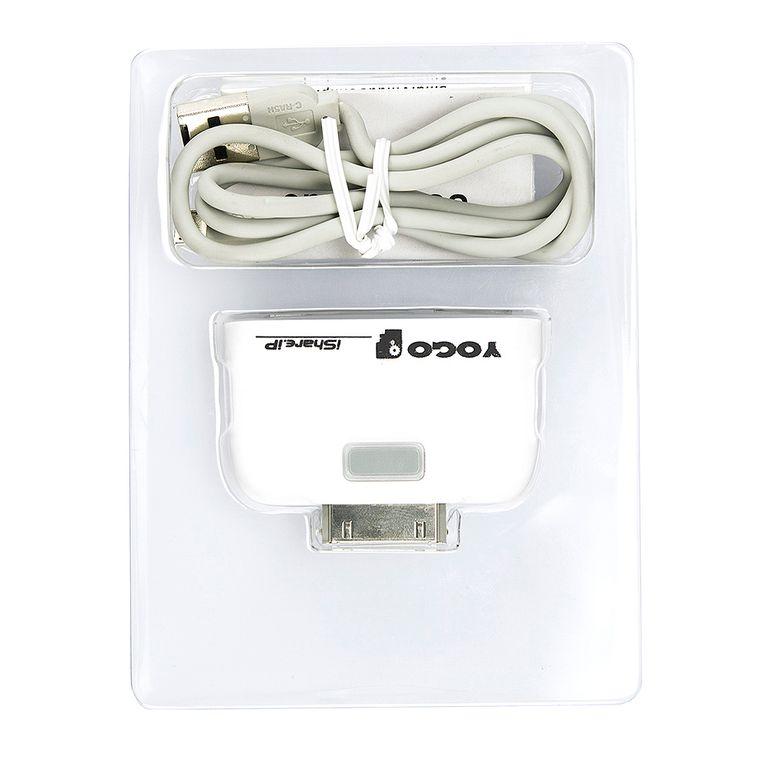 Adaptador-Para-iPad-e-iPad2-Yogo-4x1-USB-Micro-USB-SD-Micro-SD-CiriloCabos-2