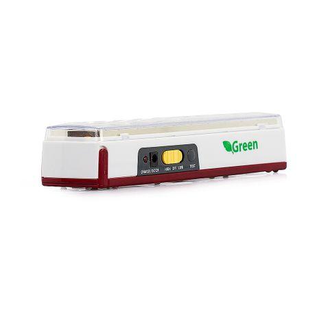 Lampada-de-Emergencia-LED-30-Leds-Green-Bivolt-ChipSce-CiriloCabos-2