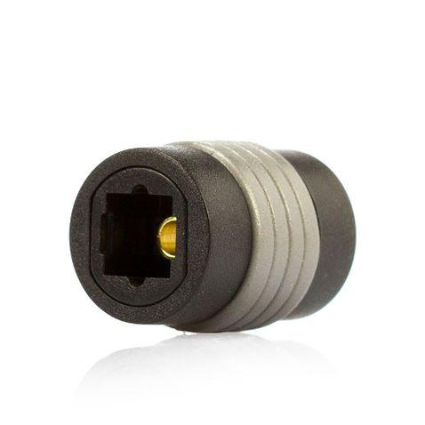 emenda-adaptador-optica-cirilocabos-2