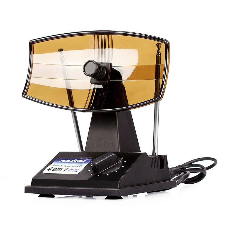 antena-interna-para-tv-4-em-1-hdtv-digital-tv-350-aquario-cirilocabos-1