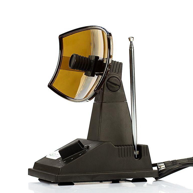 antena-interna-para-tv-4-em-1-hdtv-digital-tv-350-aquario-cirilocabos-2