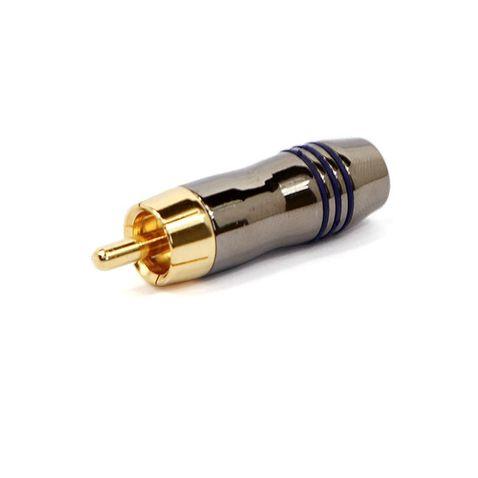 242064-plug-rca-profissional-6mm-cirilocabos-azul