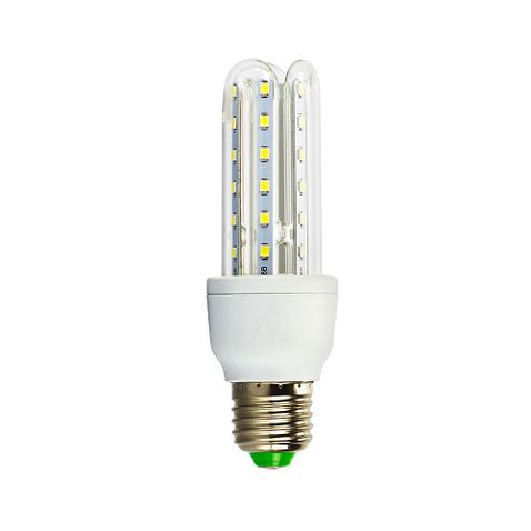 7443-lampada-led-super-economica-e27-7w-transparente-cirilocabos-1