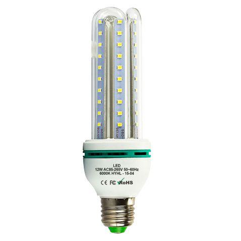 7444-lampada-led-super-economica-e27-12w-transparente-cirilocabos-1
