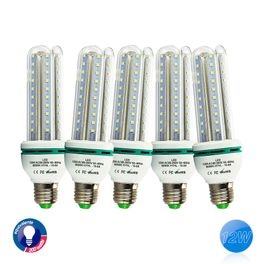 7447-kit-com-5-lampadas-led-super-economica-e27-12w-6000k-cirilocabos