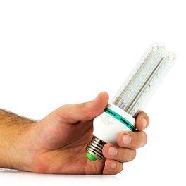 7444-lampada-led-super-economica-e27-12w-transparente-cirilocabos-2