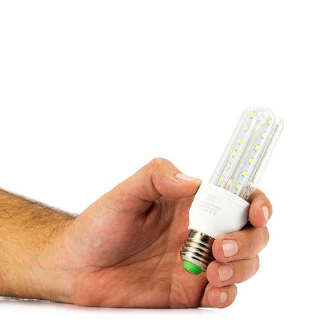 7443-lampada-led-super-economica-e27-7w-transparente-cirilocabos-2