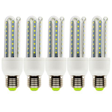 7471-kit-com-5-lampadas-led-super-economica-e27-9w-6500k-cirilocabos