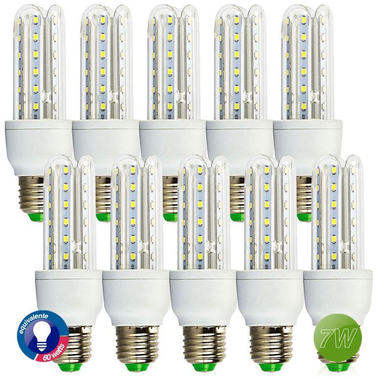7475-kit-com-10-lampadas-led-super-economica-e27-7w-6500k-cirilocabos