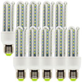 7476-kit-com-10-lampadas-led-super-economica-e27-9w-6500k-cirilocabos