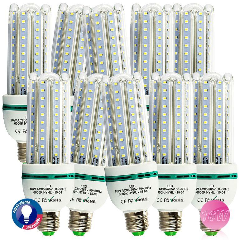 7478-kit-com-10-lampadas-led-super-economica-e27-16w-6500k-cirilocabos
