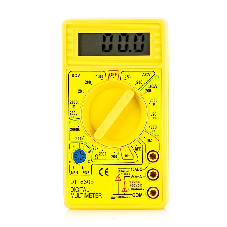7496-Multimetro-Digital-Portatil-Visor-LCD-DT-830B-Multimeter-Precision-Cirilo-Cabos-1