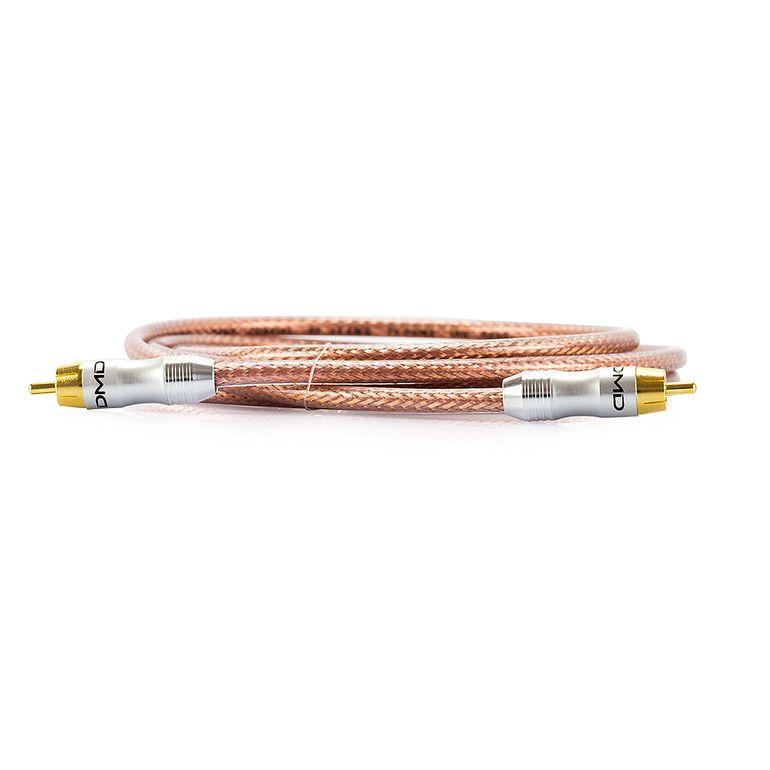 437248-cabo-coaxial-digital-spdif-2