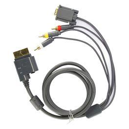 7498-Cabo-Xbox-360-para-VGA-e-RCA-Audio-e-Video-Cirilo-Cabos-1