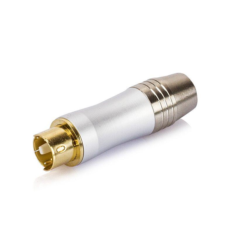 241992-Plug-Super-Video-Profissional-4-pinos-3