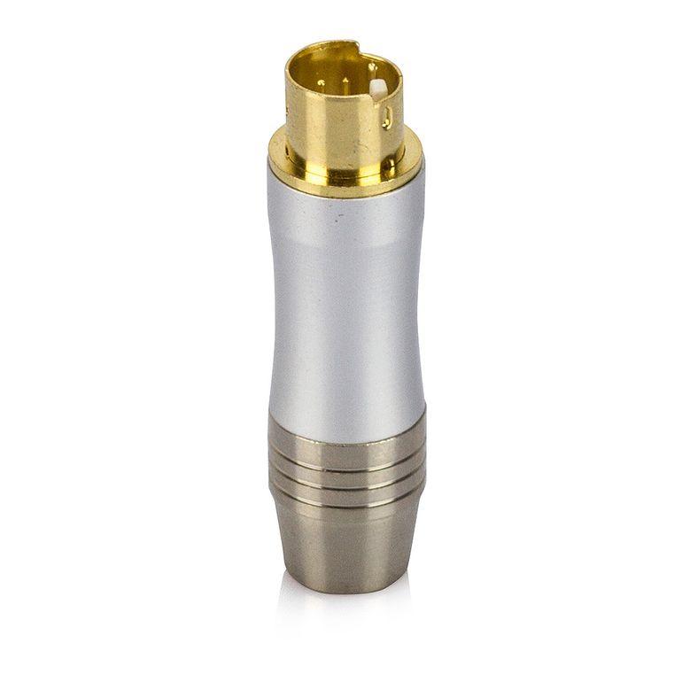 241992-Plug-Super-Video-Profissional-4-pinos-1