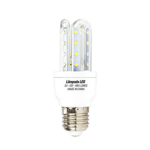 7524-Lampada-LED-Super-Economica-E27-5W-6500K-Transparente-Cirilo-Cabos