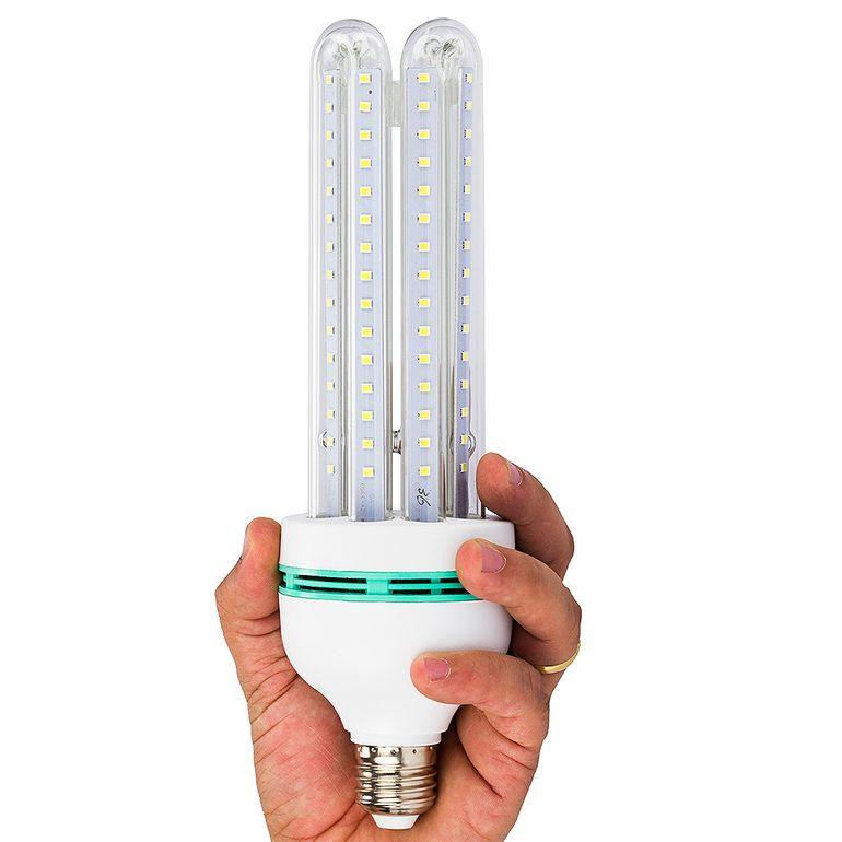 7525-3-Lampada-LED-Super-Economica-E27-23W-6500K-Transparente-Cirilo-Cabos