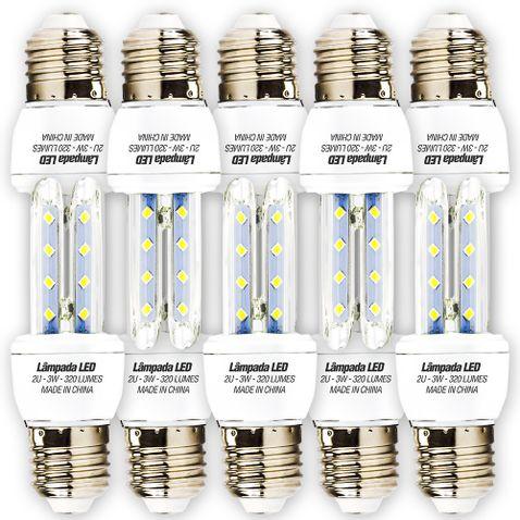 7523-10-Lampada-LED-Super-Economica-E27-3W-6500K-Transparente-Cirilo-Cabos