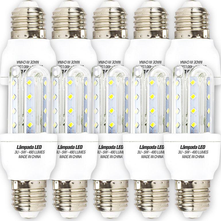 7524-10-Lampada-LED-Super-Economica-E27-3W-6500K-Transparente-Cirilo-Cabos