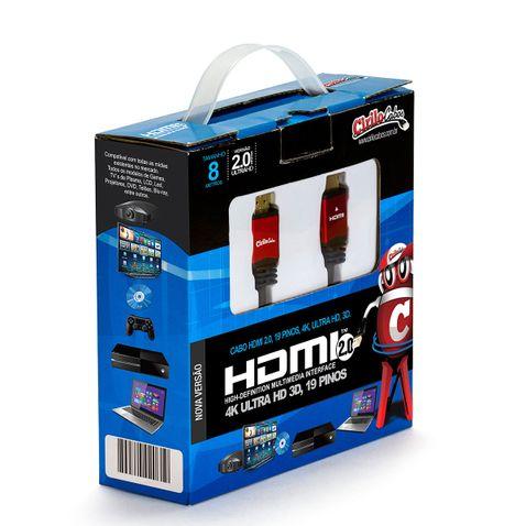 7547-Cabo-HDMI-Versao-2-0-19-Pinos-4K-Ultra-HD-3D-8-metros-cirilocabos