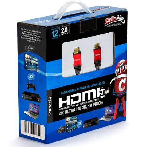 7549-Cabo-HDMI-Versao-2-0-19-Pinos-4K-Ultra-HD-3D-12-metros-cirilocabos
