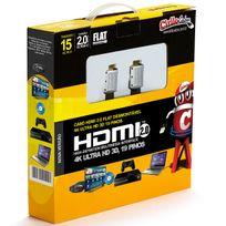 7560-Cabo-HDMI-2-0-FLAT-Desmontavel19-Pinos-4K-Ultra-HD-3D-15-metros-cirilocabos