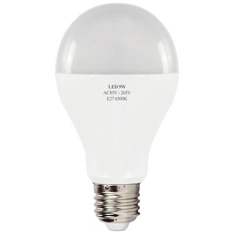 7463-lampada-LED-Bulbo-9W-E27-6500K-Bivolt-Branco-Frio-CiriloCabos
