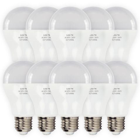 7468-kit-10-lampada-LED-Bulbo-7W-E27-6500K-Bivolt-Branco-Frio-CiriloCabos