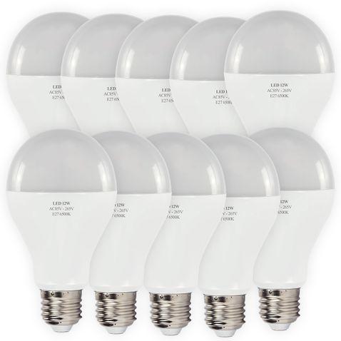 7470-kit-10-lampada-LED-Bulbo-12w-E27-6500K-Bivolt-Branco-Frio-CiriloCabos