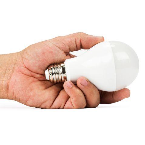 lampada-LED-Bulbo-E27-6500K-Bivolt-Branco-Frio-CiriloCabos