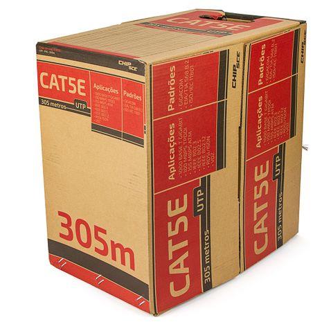 Caixa-de-Rede-UTP-CAT5e-305-metros-ChipSce-CiriloCabos-2-7565
