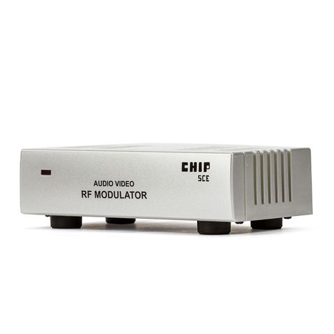 Mini-Modulador-RF-Audio-e-Video-95~250V-Bivolt-ChipSce-1-CiriloCabos